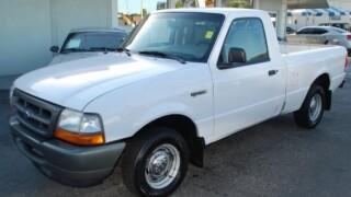 20-3479 PHOTO Stock Ford Ranger.jpg