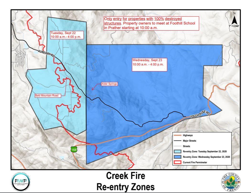 creekfire reentry map.JPG
