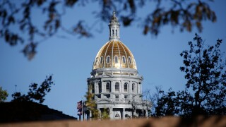 Colorado faces $3.3 billion hit to 2020-21 budget due to COVID-19, analysts forecast