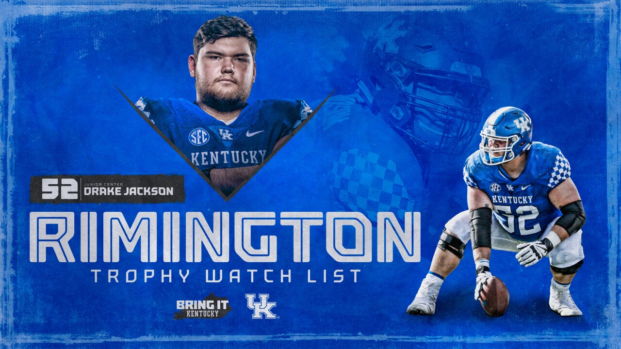 Jackson Rimington Watch List Horizontal.jpg