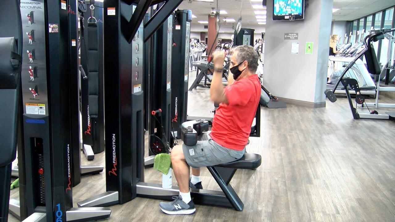 CCAC workout.jpg