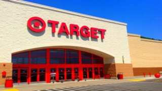 Target Has New Magnolia Home Cleaning Products