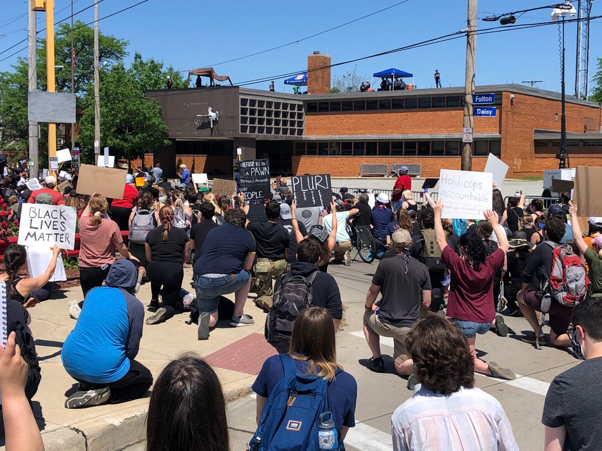 Cleveland Racial Injustice Protest_7079.jpg