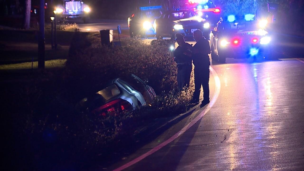 Hinckley Fatal crash 2.jpg