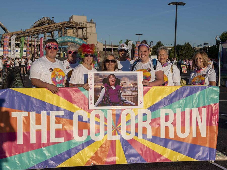 WCPO_Color_Run1.jpg