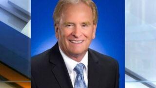 Muncie Mayor Dennis Tyler.JPG