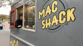TALLY MAC SHACK.jpg