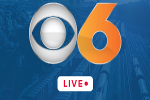 Replay: CBS 6 News at Noon