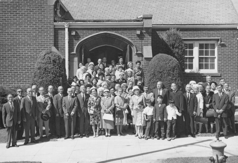 0423 historic japanese church of christ.jpg