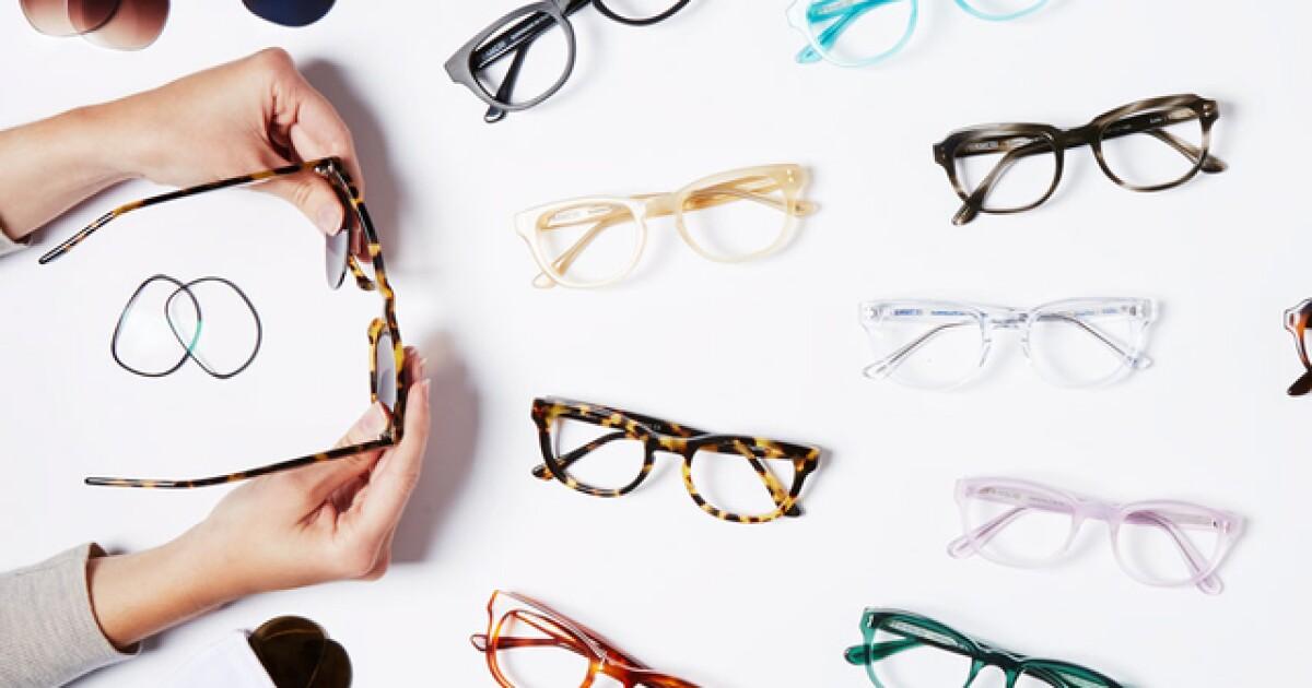 affd86f3910 Over-the-Rhine eyewear shop Frameri to close  indefinitely