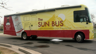 SUN BUS FOR WEB.png
