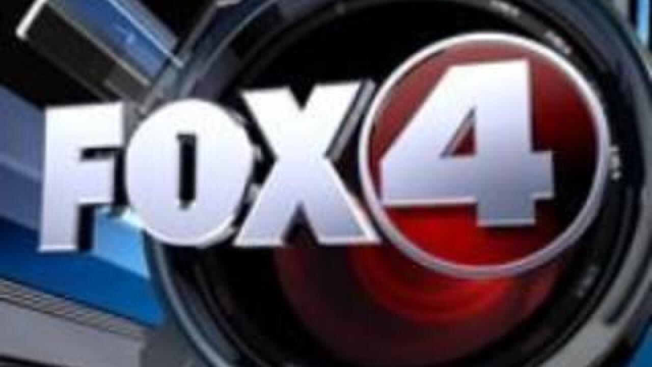 Fox 4 experiencing technical difficulties