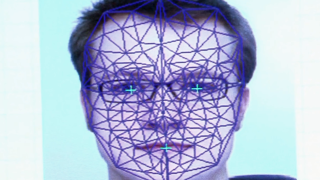 San Francisco expected to ban police from using facial recognition; Congress could be next