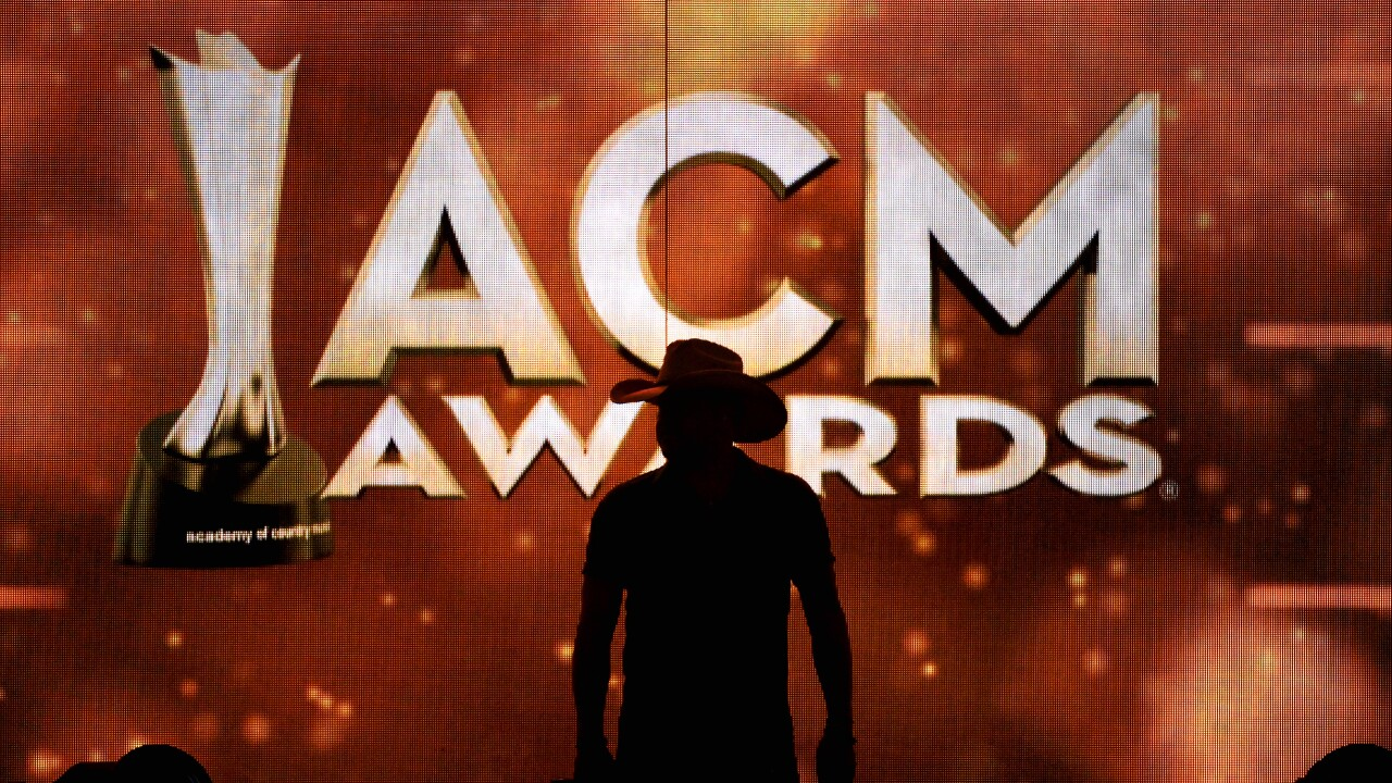 52nd Academy of Country Music Awards nominations announced
