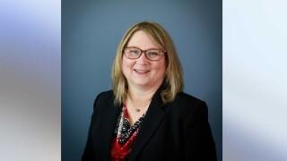 Dr. Valerie Hawkins Mt Healthy Superintendent.jpg