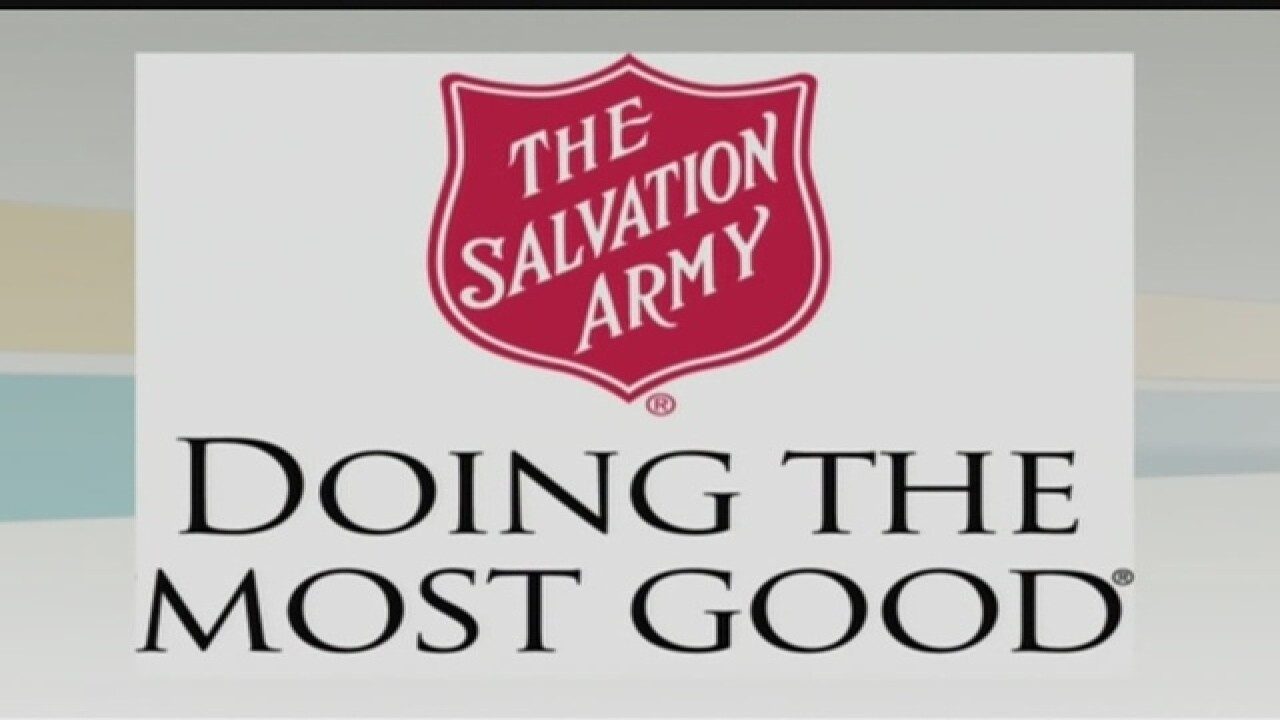 The_Salvation_Army_0_40947996_ver1.0_640_480.jpg