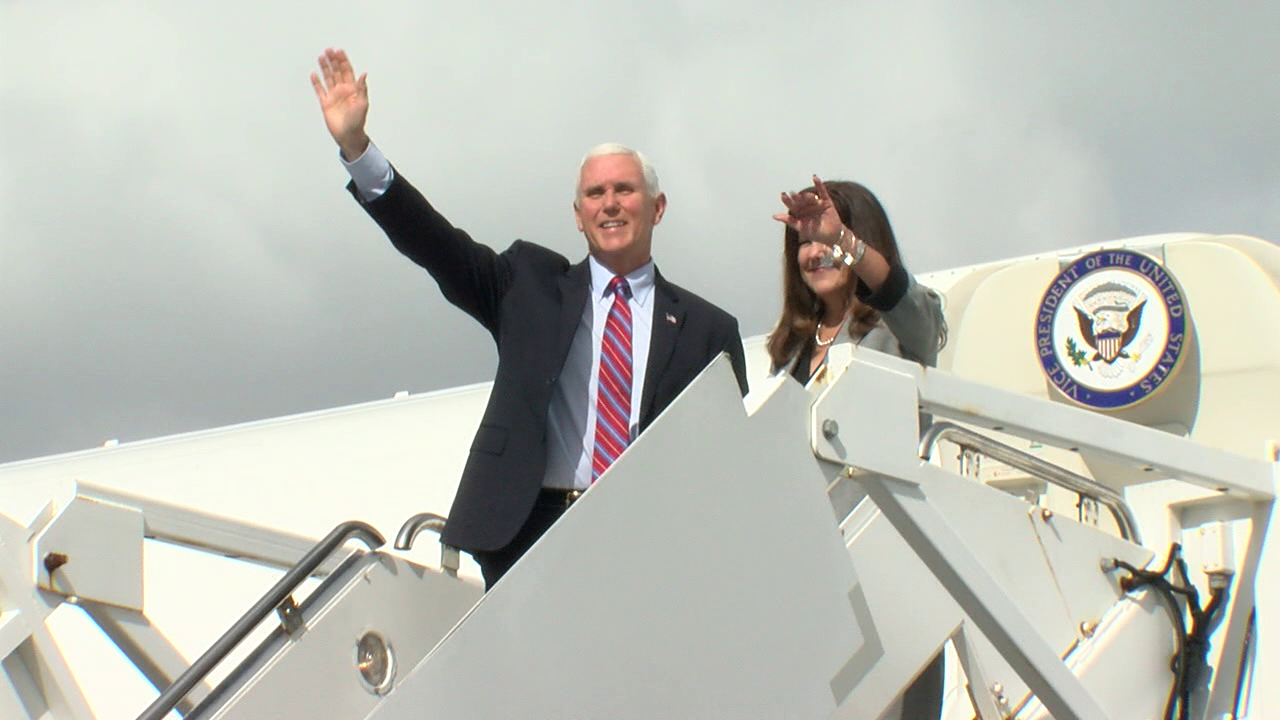 Mike-Pence-Tampa-16h00m35s285.png