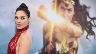 'Wonder Woman 1984' to be released in theaters and HBO Max on same day at no extra charge