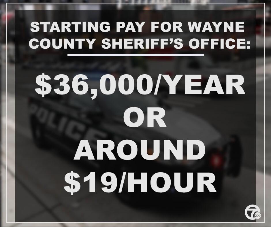 Wayne county.jpg