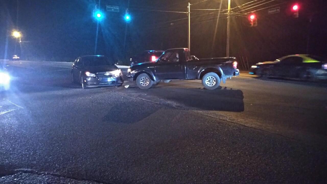 Antioch crash.jpg