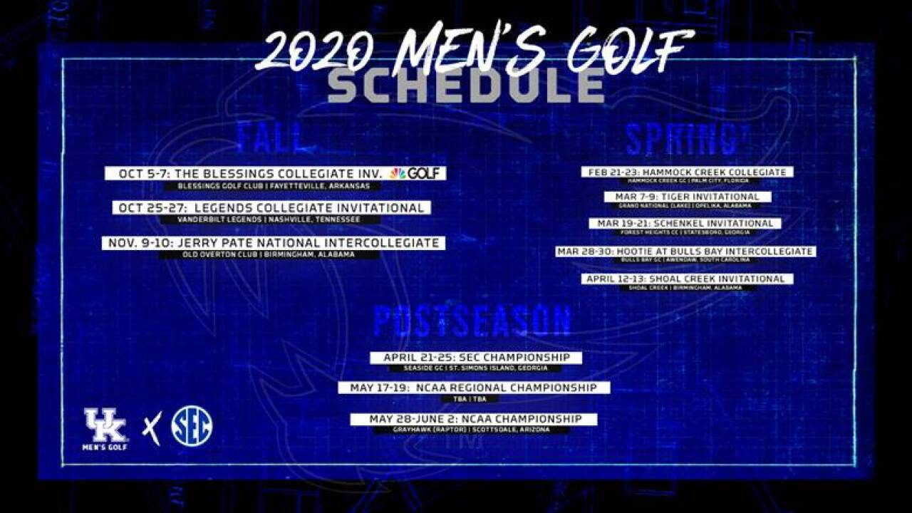 UK GOLF SCHEDULE.jpg
