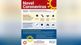 CCSD coronavirus attachment.jpg