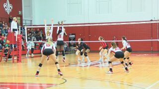 Ul volleyball at home 2019.jpg