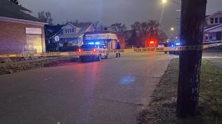 Detroit officer-involved shooting.jpeg