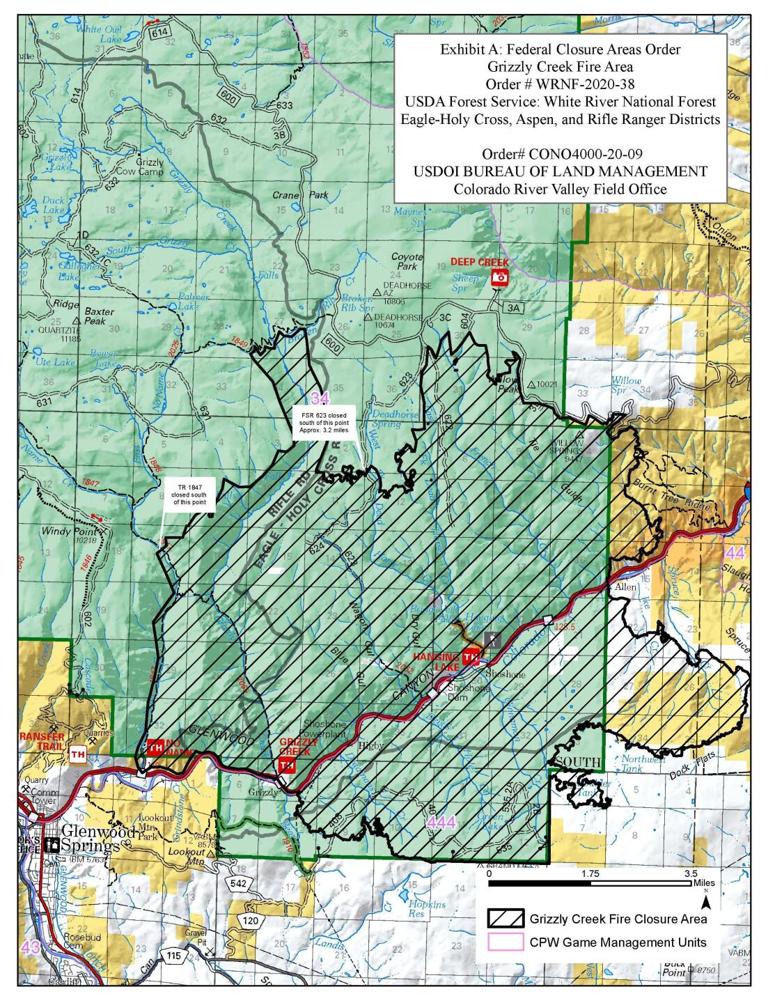9-26-20 grizzly creek closure map.jpeg