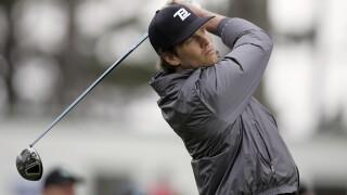 Tom Brady joins Seminole Golf Club in Juno Beach