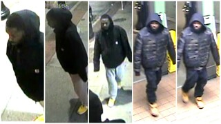grand rapids armed robbery sheldon and cherry 122819.jpg