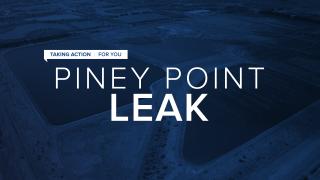 Piney Point Leak Blue FS.png