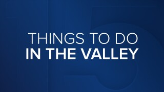 KNXV Generic Things To Do Valley