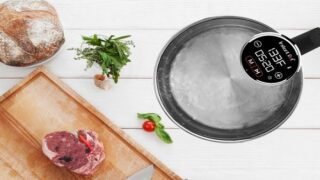 How To Sous Vide With An Instant Pot