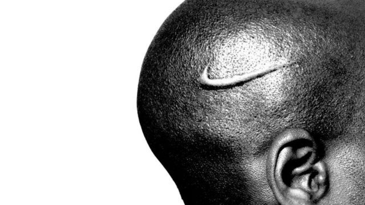 Exhibit navigates life via black artists' eyes