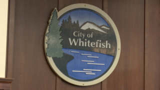 Whitefish residents voice approval, concerns over city's mask mandate