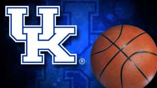 Kentucky Downs Ole Miss 80-76