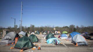 Homeless Encampment MG TT 03.jpg