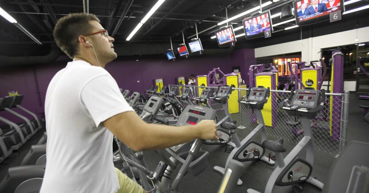Poway Oks Fitness Religious Activities At Parks Amid Covid