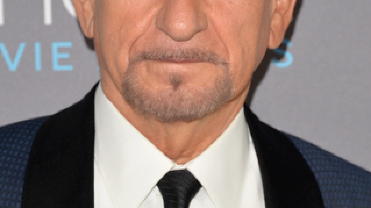 OSCARS: Stars who voiced characters in nominees