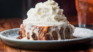 The-Parish-Housemade-Bread-Pudding.jpg