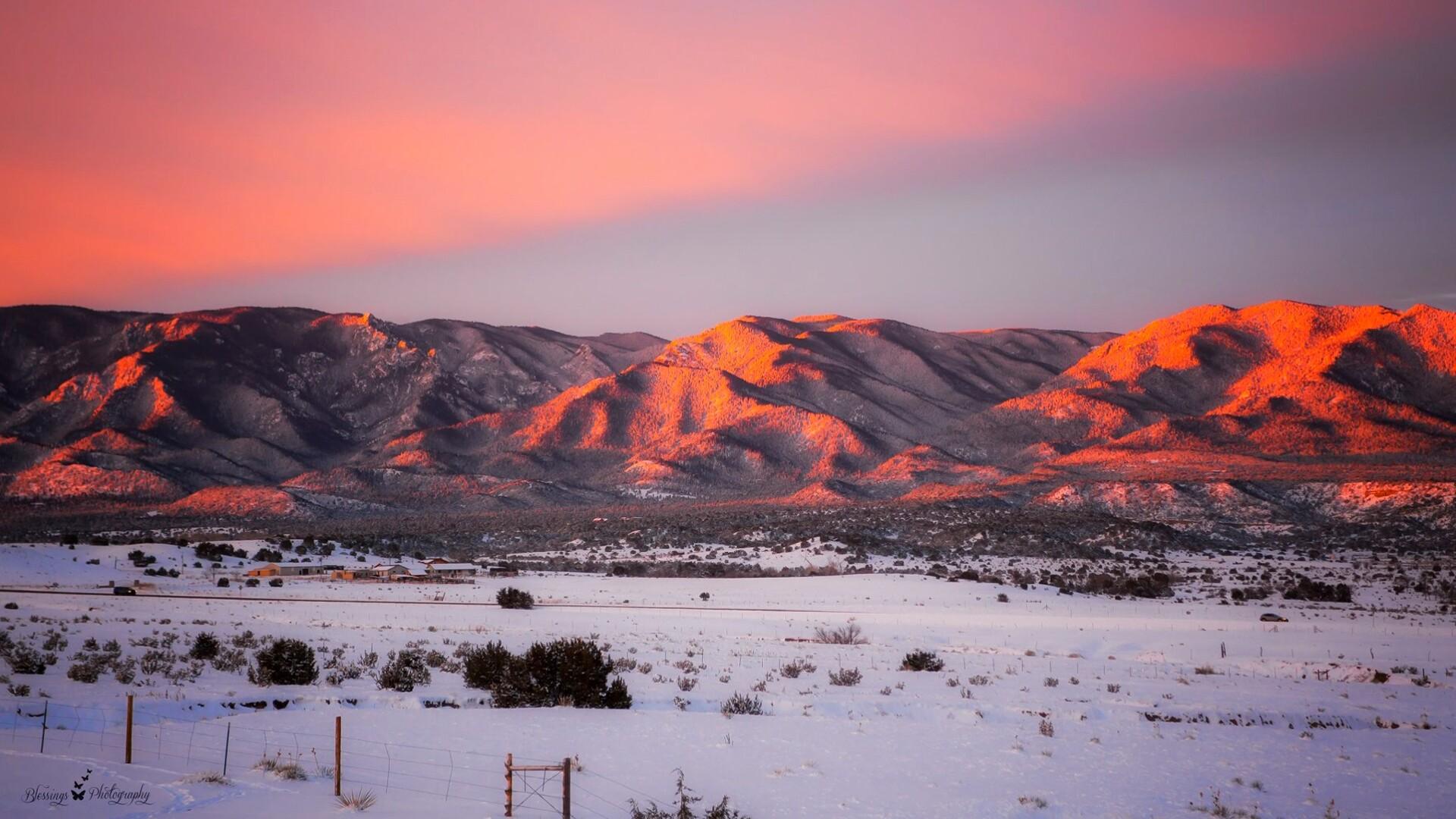 Wetmore Sunrise Blessings Photography.jpg