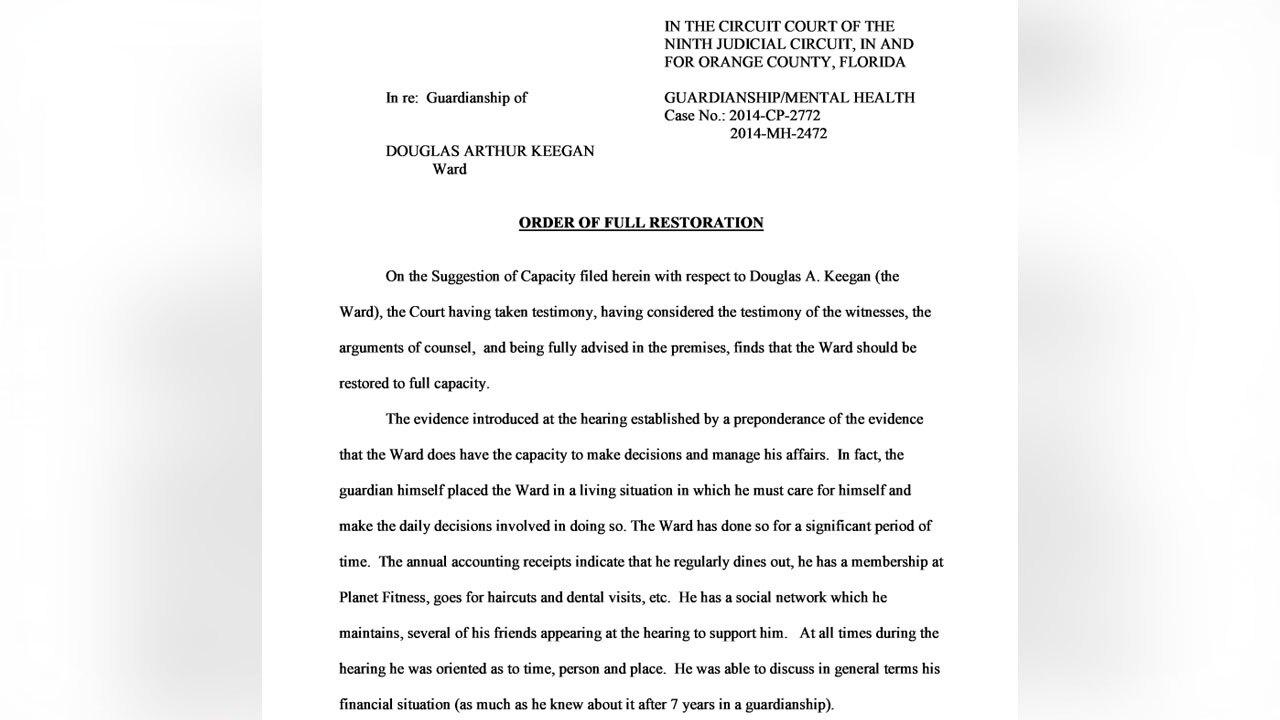 judge's-order-restoring-Keegan's-rights.jpg