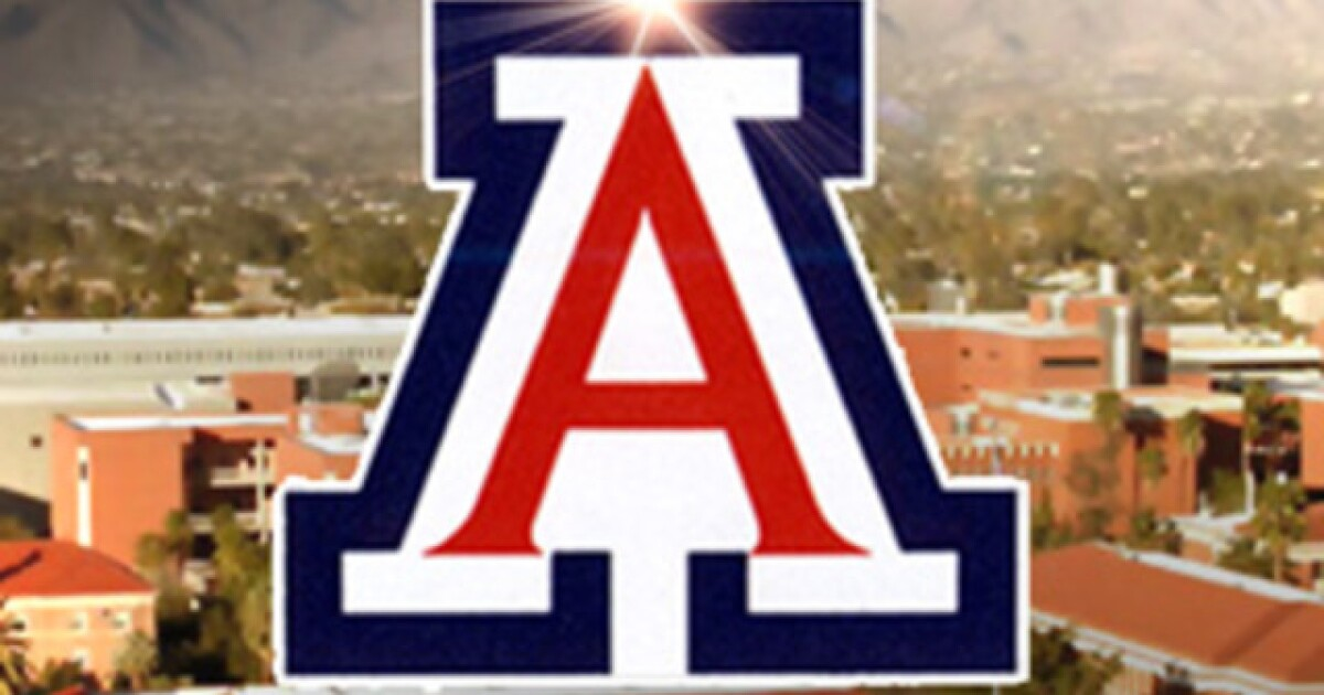 Report: Arizona receives five Level 1 NCAA allegations