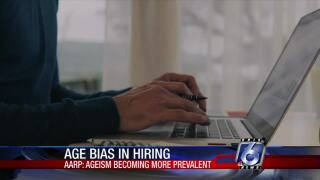 Ageism growing in workplace according to AARP study