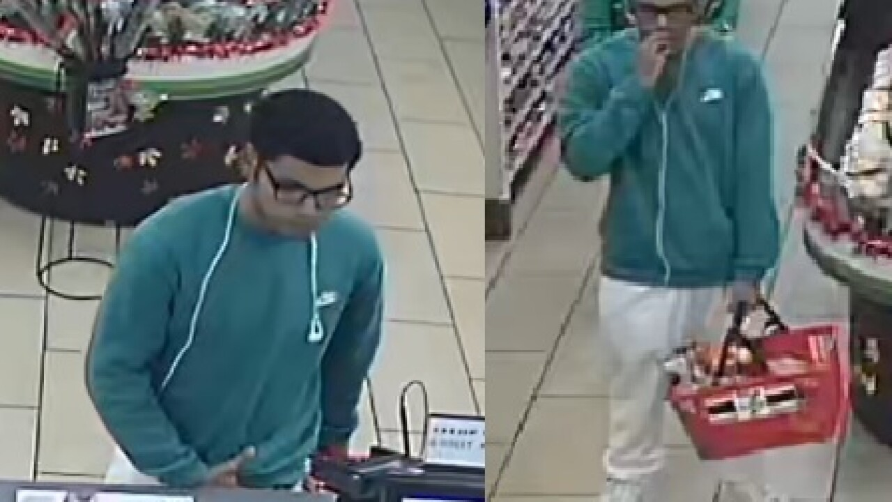 Attempted robbery 7-11 Lehigh Acres 12-19-19.jpg