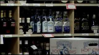 Lawsuit filed over changed liquorlaws