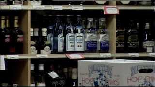 House approves two liquor relatedbills