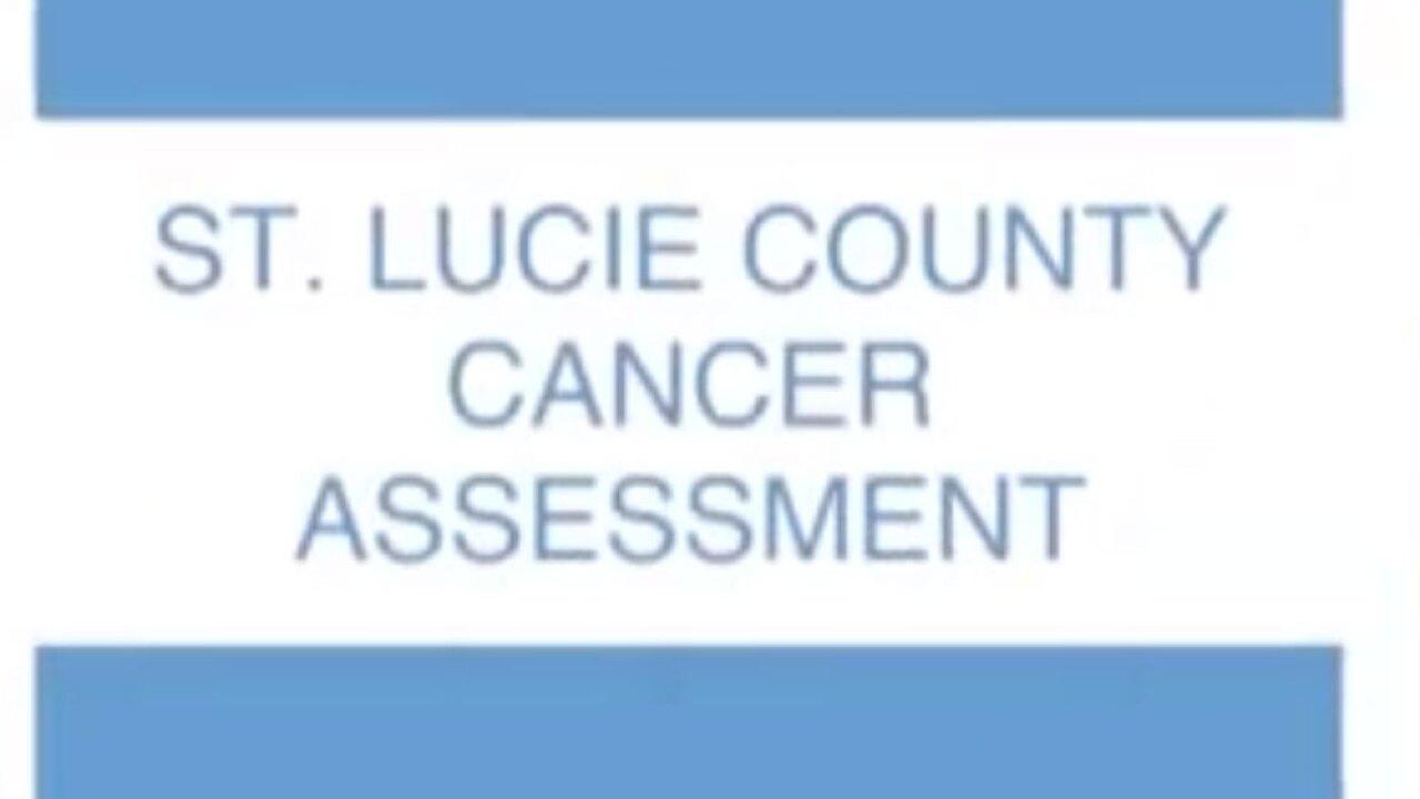wptv-st.-lucie-cancer-assessment-.jpg