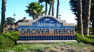 City of Grover Beach granted $2.6 million for community development block